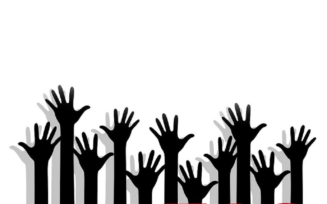 Pułapki wolontariatu